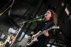 Chicago-Open-Air-20170814 Megadeth 9016