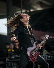 Chicago-Open-Air-20170814 Megadeth 9062