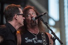 Chicago-Open-Air-20170814 Metal-Church 9746