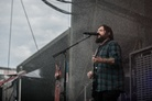 Chicago-Open-Air-20170814 Seether 0370