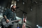 Chicago-Open-Air-20170814 Seether 0396