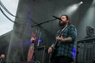 Chicago-Open-Air-20170814 Seether 0486