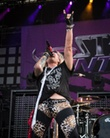 Chicago-Open-Air-20170814 Steel-Panther-Ex1 4510