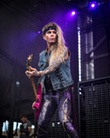 Chicago-Open-Air-20170814 Steel-Panther-Ex1 4531