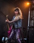 Chicago-Open-Air-20170814 Steel-Panther-Ex1 4534