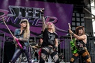 Chicago-Open-Air-20170814 Steel-Panther-Ex1 4589