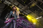 Chicago-Open-Air-20170814 Steel-Panther-Ex1 4663