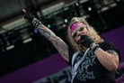 Chicago-Open-Air-20170814 Steel-Panther 0143