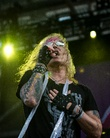 Chicago-Open-Air-20170814 Steel-Panther 0148