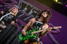 Chicago-Open-Air-20170814 Steel-Panther 0214