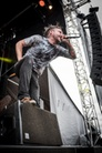Chicago-Open-Air-20170814 Suicide-Silence-Ex1 0882