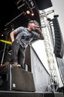 Chicago-Open-Air-20170814 Suicide-Silence-Ex1 0887