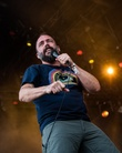 Chicago-Open-Air-20170815 Clutch-Ex1 5051