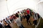 Cloud-9-2011-Festival-Life-Brian- 0952