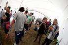 Cloud-9-2011-Festival-Life-Brian- 0953