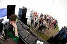 Cloud-9-2011-Festival-Life-Brian- 0982
