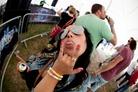 Cloud-9-2011-Festival-Life-Brian- 0991