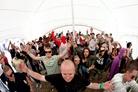 Cloud-9-2011-Festival-Life-Brian- 1048