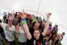 Cloud-9-2011-Festival-Life-Brian- 1055