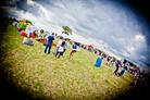 Cloud-9-2011-Festival-Life-Brian- 1059