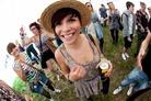 Cloud-9-2011-Festival-Life-Brian- 1099