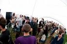 Cloud-9-2011-Festival-Life-Brian- 1100