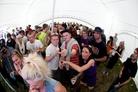 Cloud-9-2011-Festival-Life-Brian- 1109