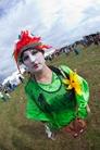 Cloud-9-2011-Festival-Life-Brian- 1182