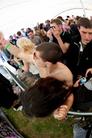 Cloud-9-2011-Festival-Life-Brian- 1245