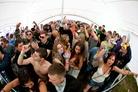 Cloud-9-2011-Festival-Life-Brian- 1255