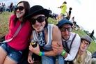 Cloud-9-2011-Festival-Life-Brian- 1292