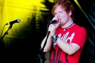 Cloud-9-20110806 Ed-Sheeran- 1756