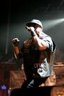 Coaster Festival 2010 100925 Cypress Hill Dpp 0016
