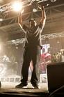 Coaster Festival 2010 100925 Cypress Hill Dpp 0018