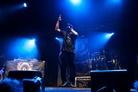 Coaster Festival 2010 100925 Cypress Hill Dpp 0020