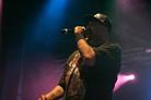Coaster Festival 2010 100925 Cypress Hill Dpp 0024