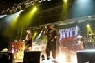 Coaster Festival 2010 100925 Cypress Hill Dpp 0042