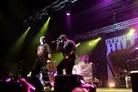 Coaster Festival 2010 100925 Cypress Hill Dpp 0043
