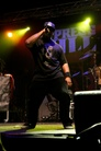 Coaster Festival 2010 100925 Cypress Hill Dpp 0049