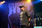 Coaster Festival 2010 100925 Cypress Hill Dpp 0052