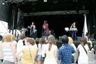 Coaster Festival 2010 100925 Maniac Dpp 0001