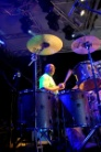 Colfelice Blues 20070818 Billy Cobham Brian Auger feat Novecento 01c
