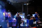Colfelice Blues 20070818 Billy Cobham Brian Auger feat Novecento 01n