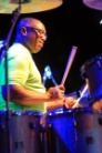 Colfelice Blues 20070818 Billy Cobham Brian Auger feat Novecento 02c