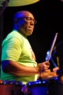 Colfelice Blues 20070818 Billy Cobham Brian Auger feat Novecento 03c