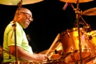 Colfelice Blues 20070818 Billy Cobham Brian Auger feat Novecento 04c