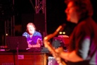 Colfelice Blues 20070818 Billy Cobham Brian Auger feat Novecento 05
