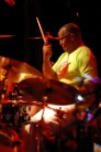 Colfelice Blues 20070818 Billy Cobham Brian Auger feat Novecento 05c