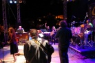 Colfelice Blues 20070818 Billy Cobham Brian Auger feat Novecento 05n