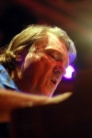 Colfelice Blues 20070818 Billy Cobham Brian Auger feat Novecento 07